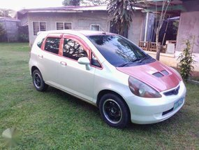 Honda Fit 2017 for sale