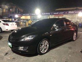 2010 Mazda 6 automatic FOR SALE
