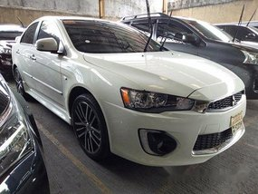 Good as new Mitsubishi Lancer Ex 2017 for sale
