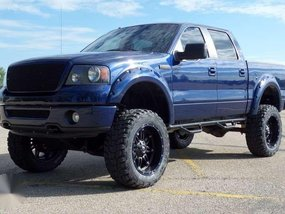 2004 Ford F150 FOR SALE