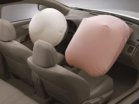 A step-by-step guide on how to replace the airbags on your car