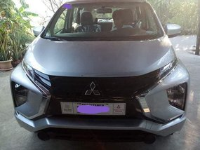 Mitsubishi Xpander GLX MT 2018 for sale