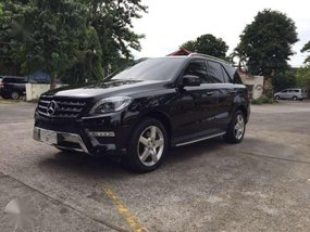 2014 Mercedes Benz 250 for sale
