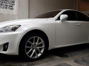 Lexus IS 300 2013 for sale