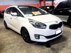 Kia Carens 2014 for sale