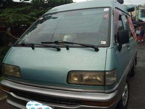 Toyota LiteAce 1996 for sale