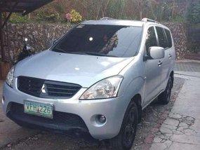 Mitsubishi Fuzion 2013 for sale