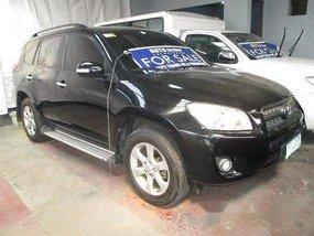 Toyota RAV4 2009 AT for sale