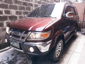 Isuzu Sportivo 2010 for sale