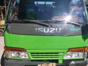 1999 Isuzu Elf for sale