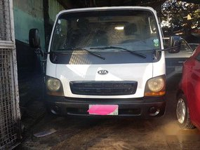 Kia K2700 2003 for sale
