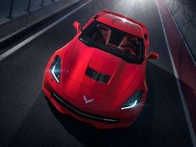 Chevrolet Corvette 2019 finally enters the Philippines market, price revealed