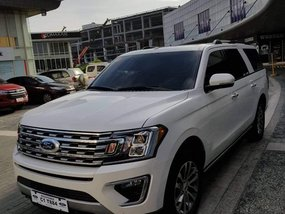 Ford Expedition 2018 for sale