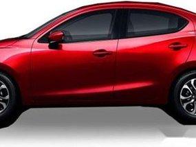 Mazda 2 V+ 2018 for sale