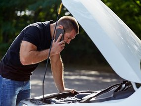 How to avoid car breakdowns during your vacation