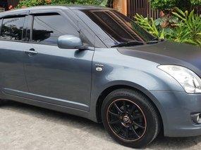 Suzuki Swift 2009 for sale