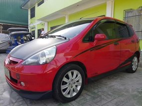 2000 Honda Jazz FIT for sale