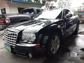 Chrysler 300 2010 for sale at best price