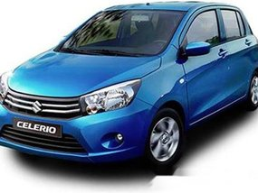 Suzuki Celerio Gl 2018 for sale at best price