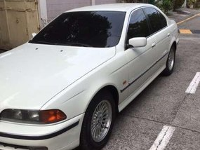 BMW 528i 1997 for sale