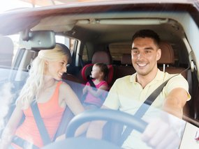 5 helpful guides to prepare your car ready for a perfect holiday trip