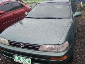 Toyota Super 1996 for sale