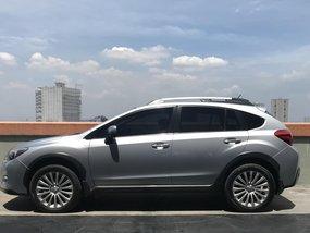 Subaru XV 2012 Premium for sale