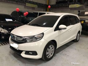Honda Brio 2017 For sale