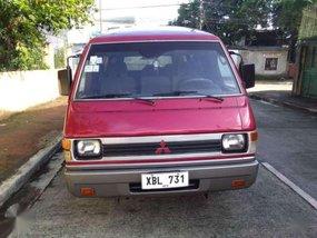 Mitsubishi L300 2002 for sale