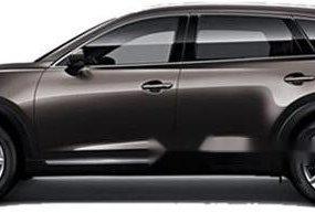 Mazda Cx-9 2018 for sale