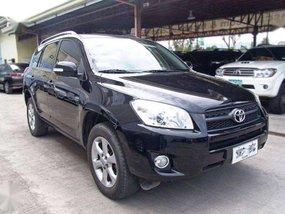 2012 Toyota Rav4 for sale