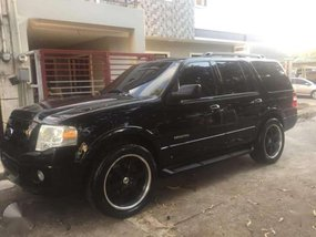 Ford Expedition 2009 for sale