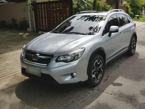 Subaru XV 2013 Premium for sale