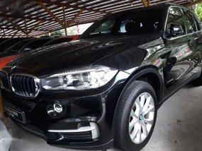 2016 bmw x5 30 for sale