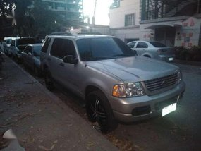 Ford Explorer 2006 for sale