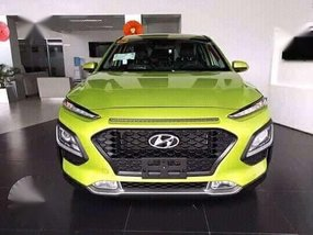 2018 Hyundai Kona for sale