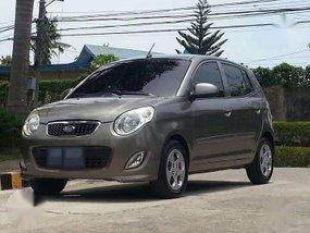 2010 kia picanto for sale