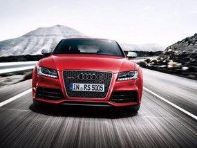 Audi Philippines price list - August 2020