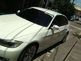 BMW 318i 2012 for sales