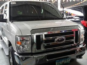 Ford E-150 2012 for sale