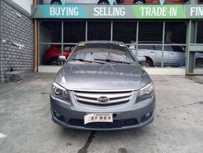 BYD 2016 (Rosariocars) for sale