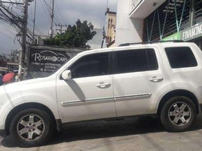 Honda Pilot 2013 for sale