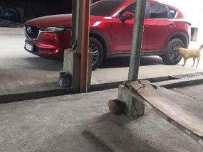 Mazda CX5 2017 for sale