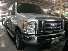 2013 Ford E-150 13tkm low Dp We buy cars