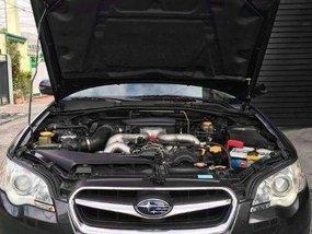 Subaru Legacy 2009 for sale