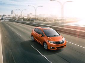 Honda Philippines price list - October 2019