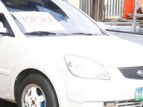 Kia Rio 2008 for sale