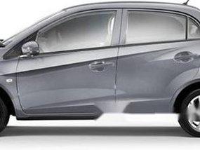 Honda Brio Amaze E 2018 for sale