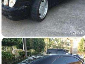 Mercedez benz 2000 for sale