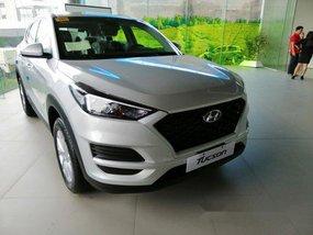 Hyundai Santa Fe 2018 for sale